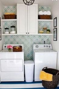 Creative Diy Laundry Room Ideas02