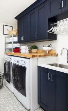 Creative Diy Laundry Room Ideas06