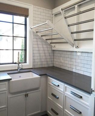 Creative Diy Laundry Room Ideas08