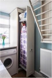 Creative Diy Laundry Room Ideas22