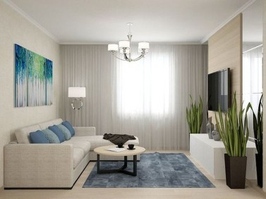 Decorative Lighting Ideas On The Walls Of Your Room29