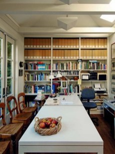 Diy Awesome Home Office Organizing Ideas05