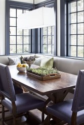 Diy Dining Nooks And Banquettes10