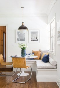 Diy Dining Nooks And Banquettes31