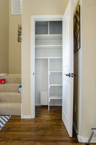 Diy Fabulous Closet Organizing Ideas Projects17