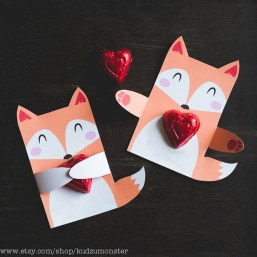 Exciting Diy Valentines Day Decorations11