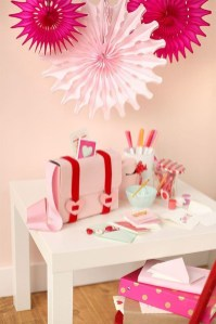 Exciting Diy Valentines Day Decorations19