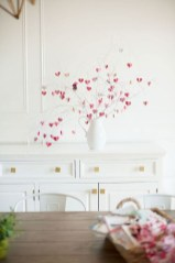 Exciting Diy Valentines Day Decorations39