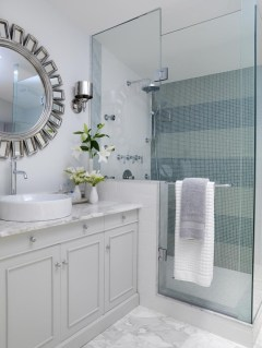 Exciting Small Bathroom Ideas Makeover02