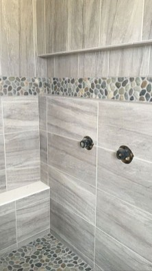 Exciting Small Bathroom Ideas Makeover06