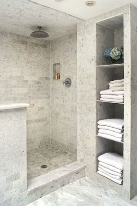 Exciting Small Bathroom Ideas Makeover24