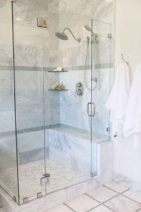 Exciting Small Bathroom Ideas Makeover26
