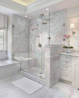 Exciting Small Bathroom Ideas Makeover29