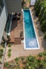 Gorgeous Small Backyard Landscaping Ideas38