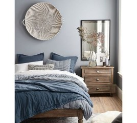 Gorgeous Small Master Bedroom Designs22