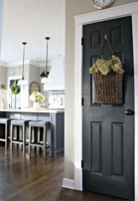Interior Door Makeover Ideas03