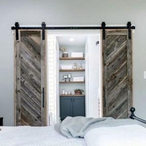Interior Door Makeover Ideas06
