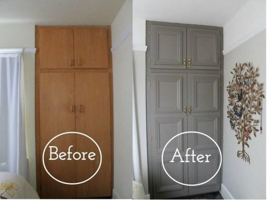 Interior Door Makeover Ideas08