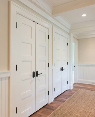 Interior Door Makeover Ideas09