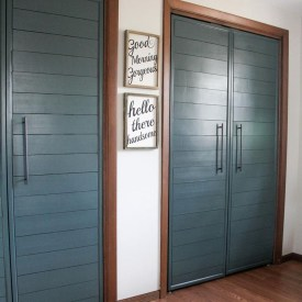Interior Door Makeover Ideas11