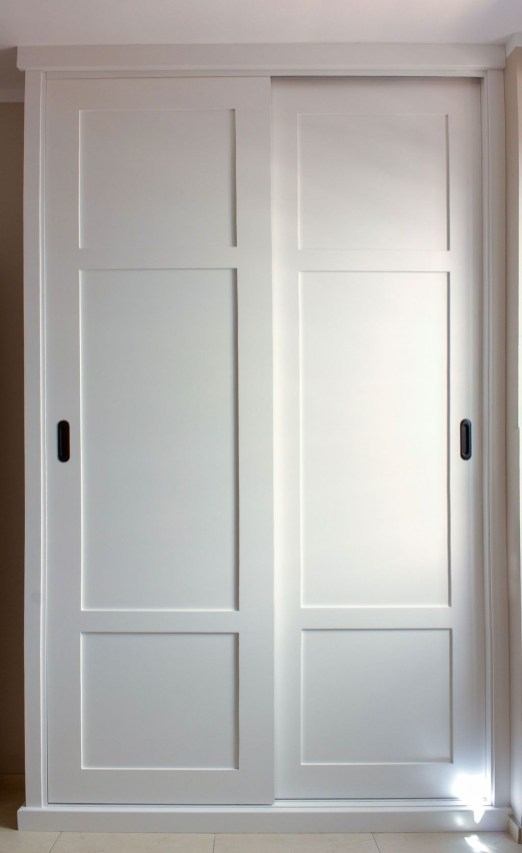 Interior Door Makeover Ideas15