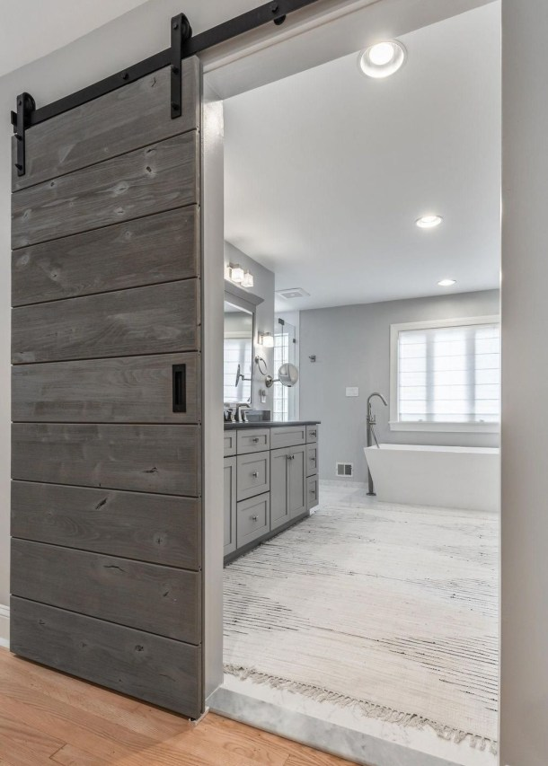 Interior Door Makeover Ideas16
