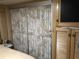Interior Door Makeover Ideas30