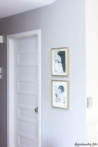 Interior Door Makeover Ideas37