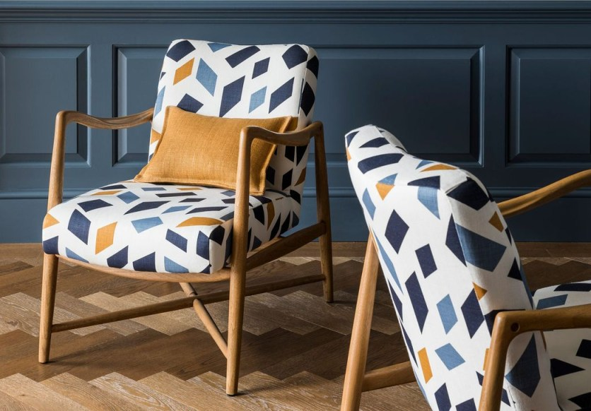 Luxury How To Reupholster Almost Anything15