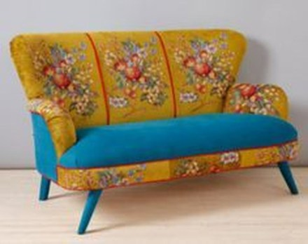 Luxury How To Reupholster Almost Anything24