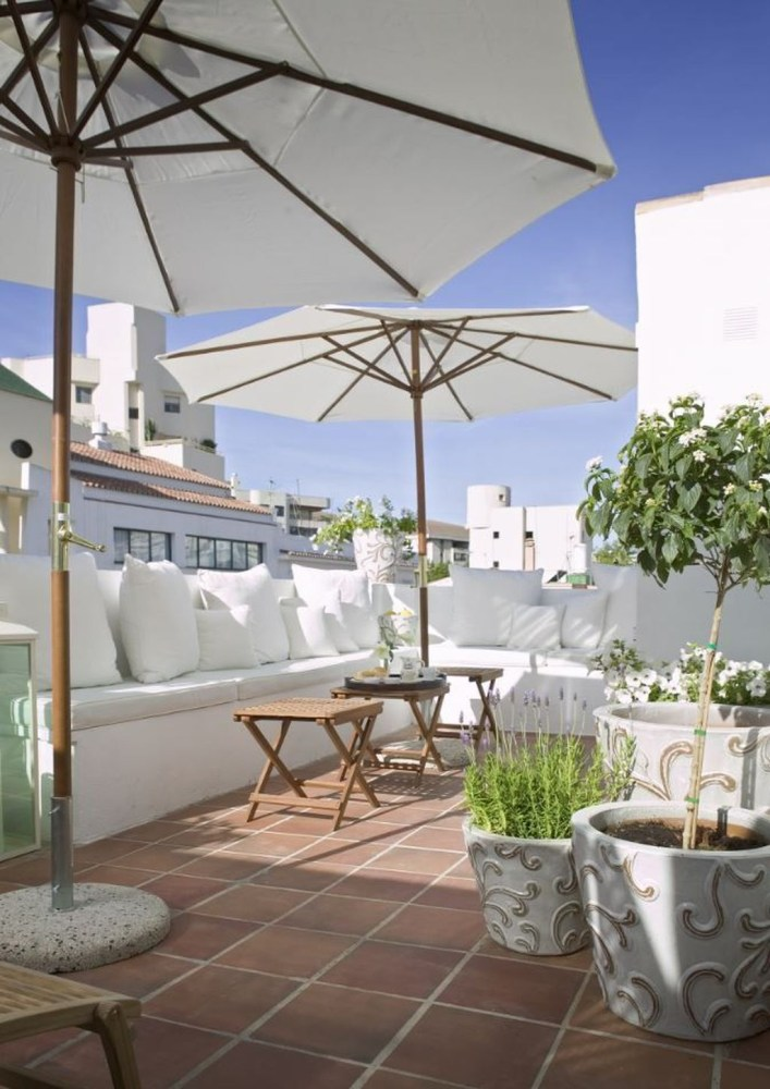 Roof Terrace Decorating Ideas That You Should Try09