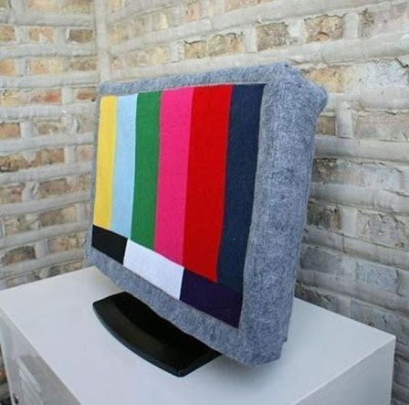 Top Fantastic Way To Hide Your Tv Diy Projects20