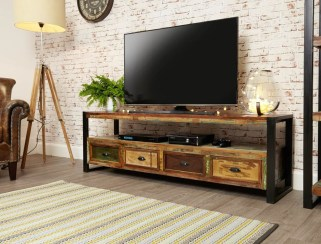 Top Fantastic Way To Hide Your Tv Diy Projects33