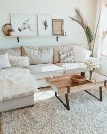 Amazing Minimalist Living Room03