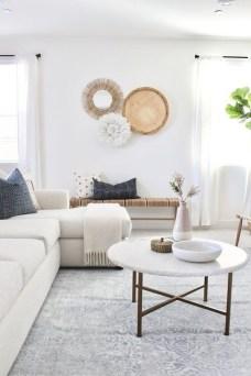 Amazing Minimalist Living Room15
