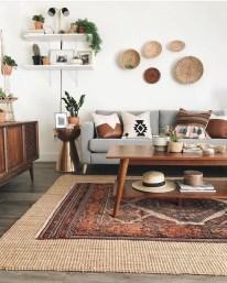 Amazing Minimalist Living Room21