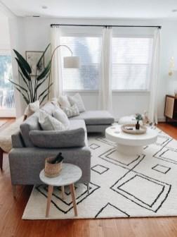 Amazing Minimalist Living Room33