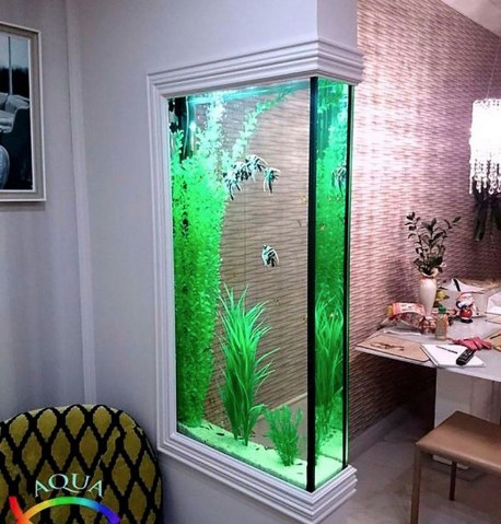 Awesome Aquarium Partition Ideas04