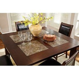 Awesome Granite Table For Dinning Room15