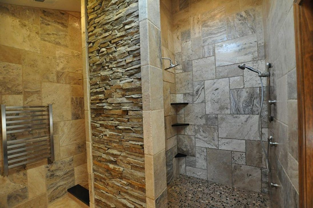 Awesome Granite Wall Decoration Ideas23