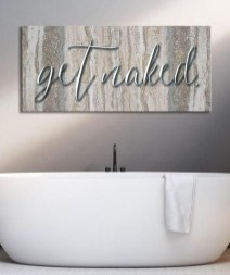 Awesome Granite Wall Decoration Ideas27