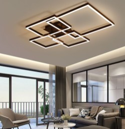Awesome Modern Ceiling Ideas22