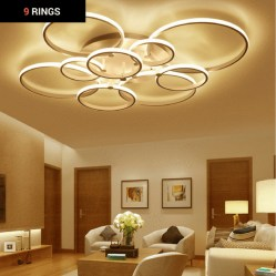 Awesome Modern Ceiling Ideas30