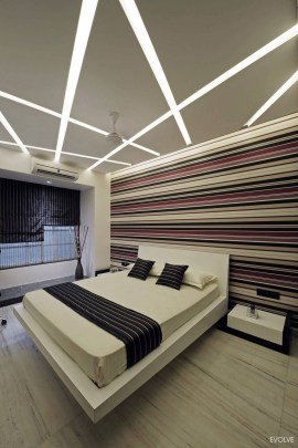 Awesome Modern Ceiling Ideas33
