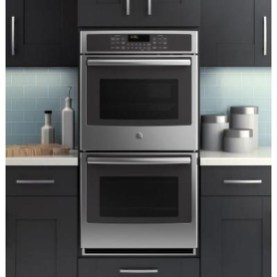 Best Double Kitchen Design Ideas For Cooking Easier45