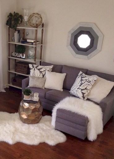 Comfy Studio Living Room Apartment04