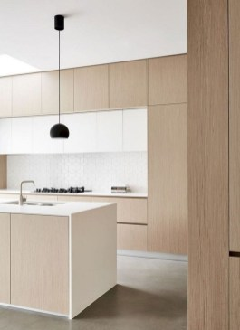 Good Minimalist Kitchen Designs07