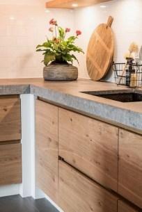Good Minimalist Kitchen Designs22
