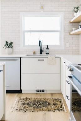 Good Minimalist Kitchen Designs24