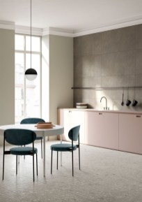 Good Minimalist Kitchen Designs30